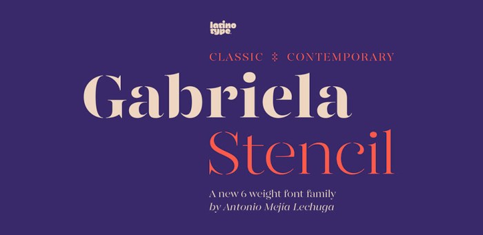 01-font-bundle-type-typeface-photoshop-01-1