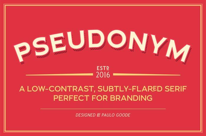 02-font-bundle-type-typeface-photoshop-01-1
