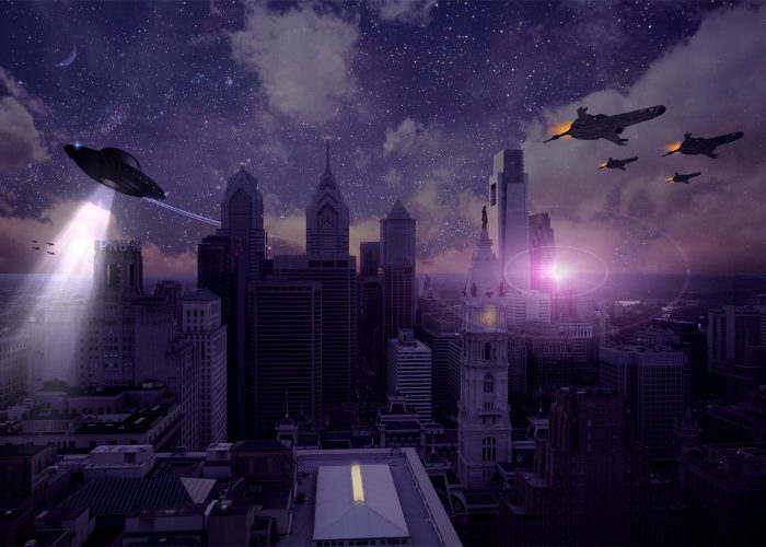 04-day-to-night-space-attack-photoshop