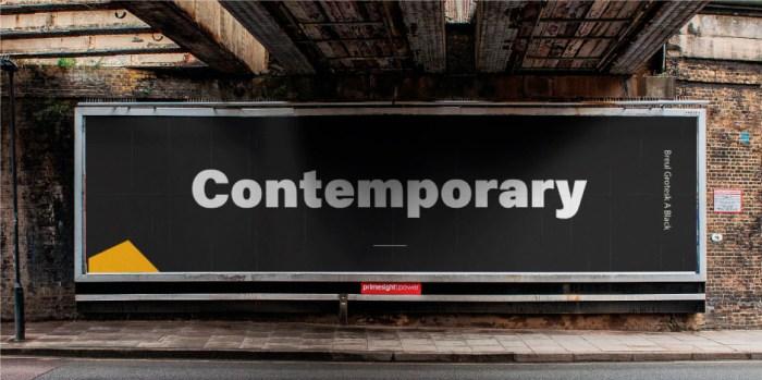04-font-bundle-type-typeface-photoshop-01-2