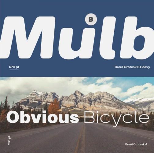04-font-bundle-type-typeface-photoshop-01-3