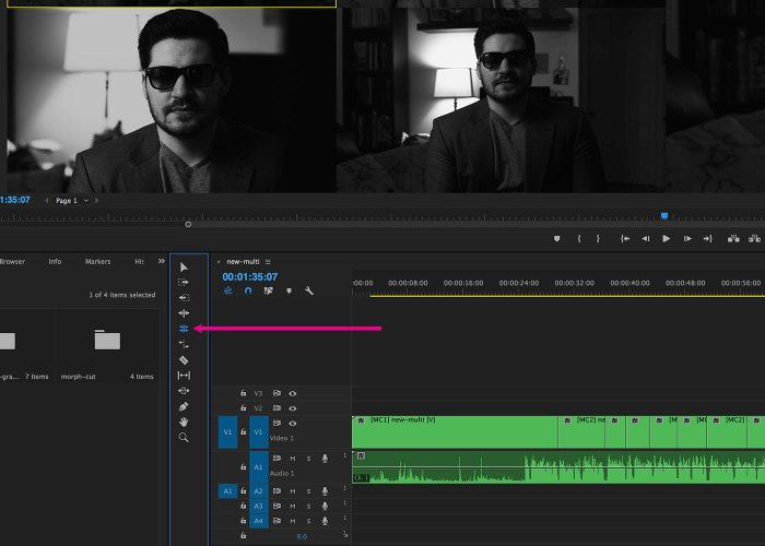04-multicam-editing-premiere-pro