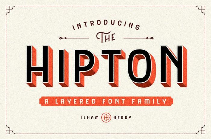 05-font-bundle-type-typeface-photoshop-01-1