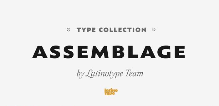 06-font-bundle-type-typeface-photoshop-01-1