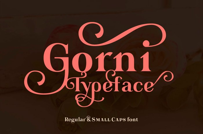 09-font-bundle-type-typeface-photoshop-01-1
