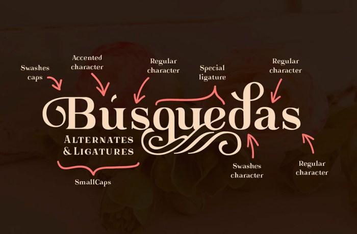 09-font-bundle-type-typeface-photoshop-01-2