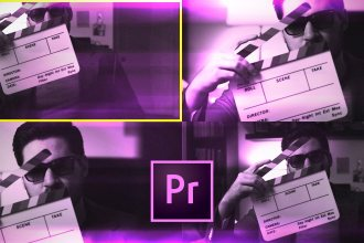 premiere-pro-multi-camera-eidting-thumbnail-tutvid