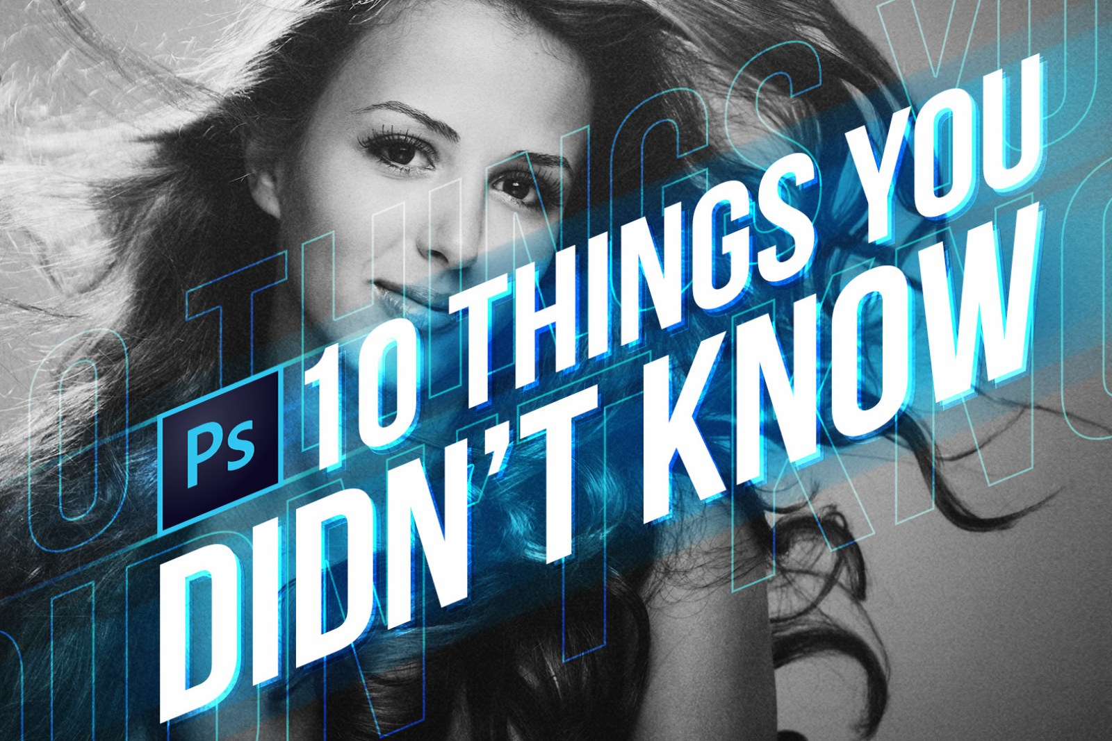 thumbnail-10-things-tutvid