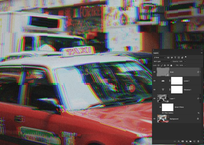01-how-to-create-glitch-effect-photoshop