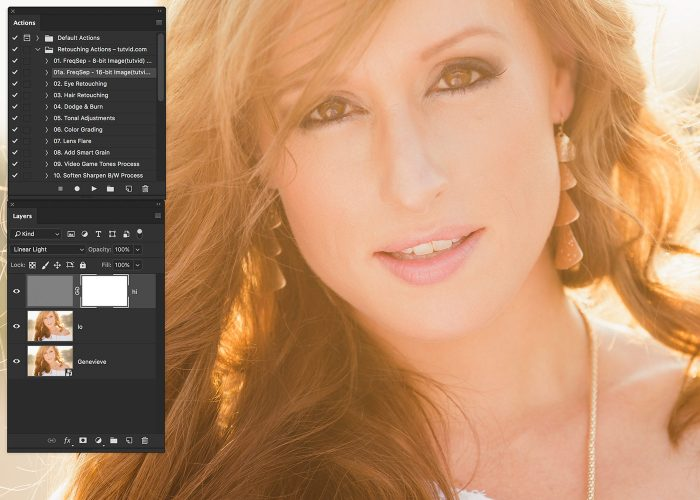 01-ten-free-photoshop-actions-to-help-retouching