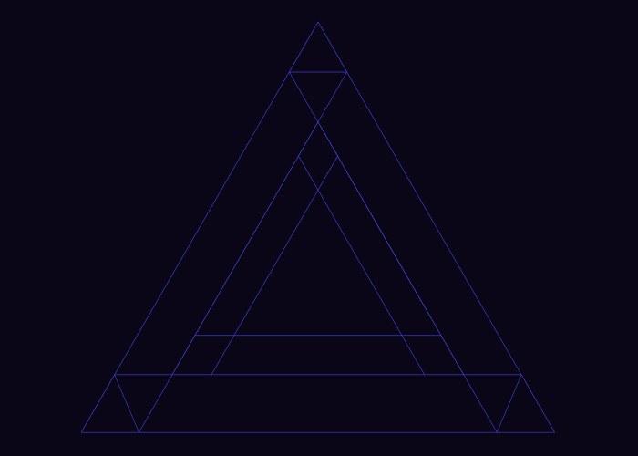 02-penrose-triangle-illustrator