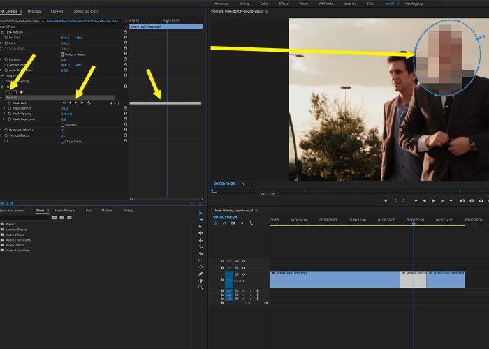 03-blur-pixelate-face-video-editing