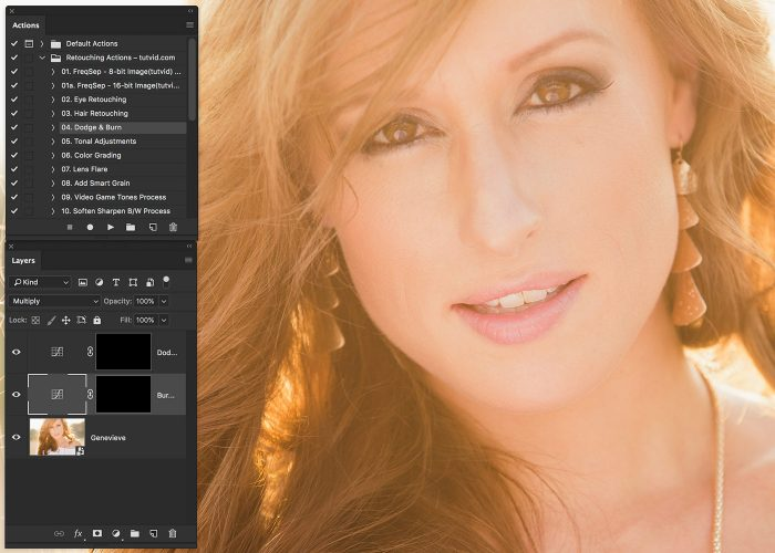 03-ten-free-photoshop-actions-to-help-retouching