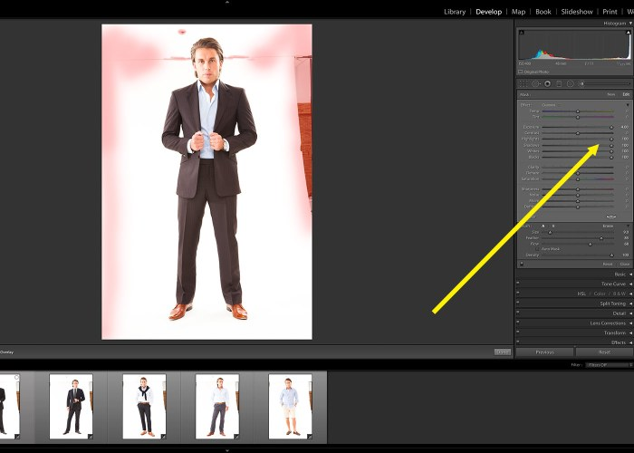 04-retouch-commercial-fashion-photos