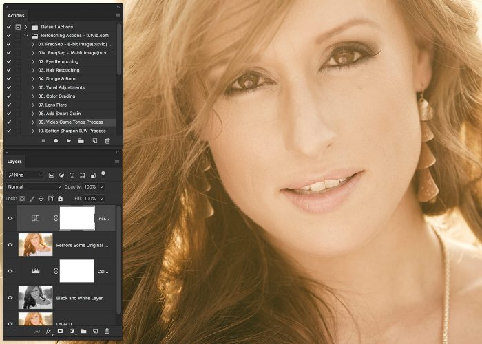 05-ten-free-photoshop-actions-to-help-retouching