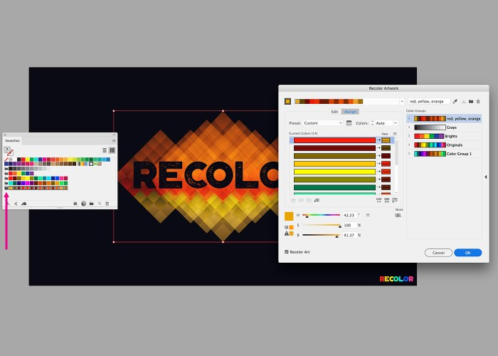 01-how-to-recolor-artwork-illustrator
