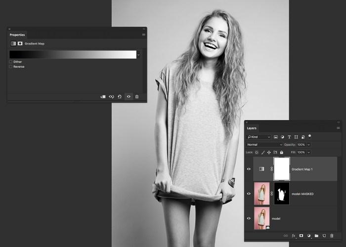 01b-mockup-tshirt-photoshop-tutorial
