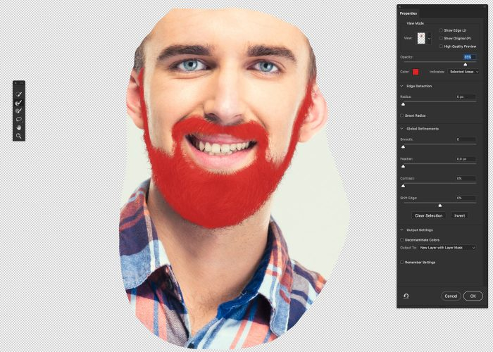 02-create-edit-facial-hair-photoshop
