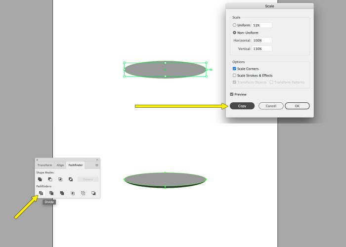 02-create-iOS-icon-vector-illustrator