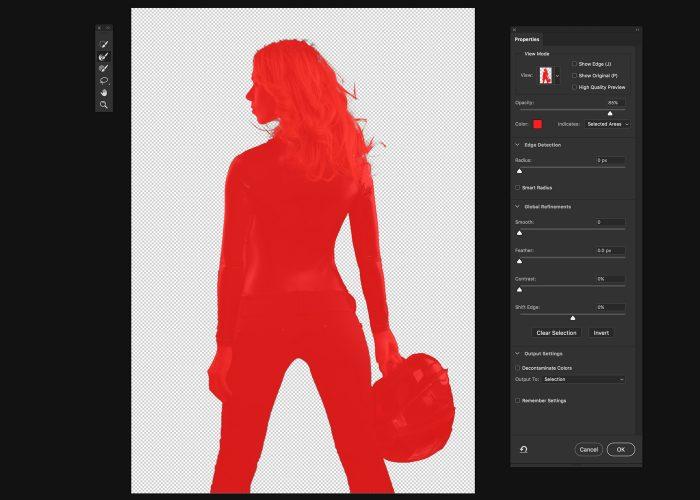 02-create-neon-club-poster-photoshop