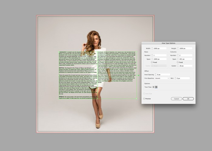 02-how-to-create-text-wrap-illustrator