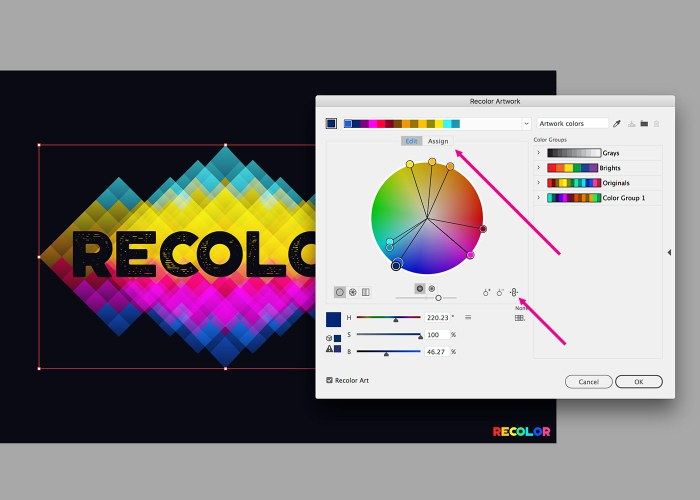 02-how-to-recolor-artwork-illustrator