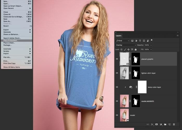 02a-mockup-tshirt-photoshop-tutorial