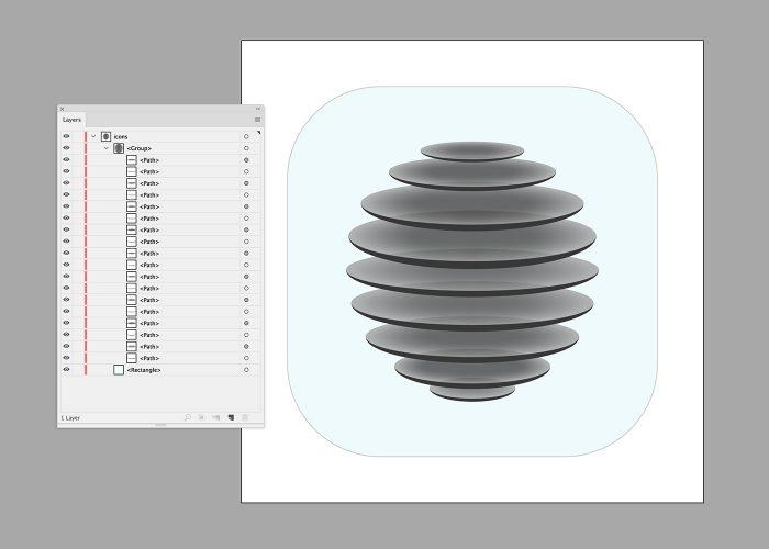 03-create-iOS-icon-vector-illustrator