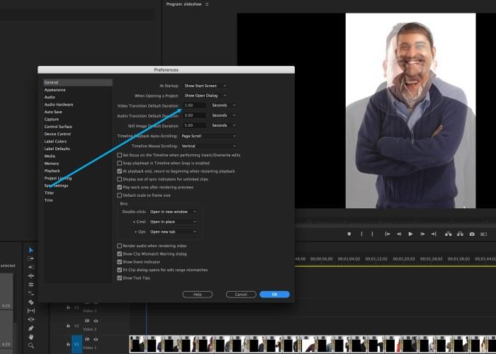03-create-slideshow-premiere