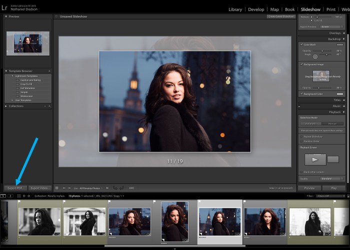 03-how-to-export-contact-sheet-pdf-from-lightroom
