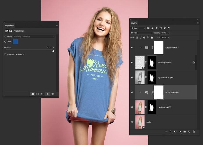 03-mockup-tshirt-photoshop-tutorial