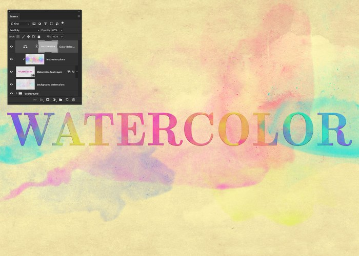 03-watercolor-text-effect-photoshop