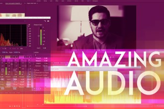 how-to-fix-amazing-audio-premiere-pro-thumbnail