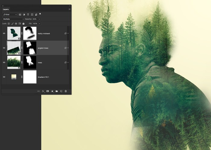 03-double-exposure-photoshop-tutorial