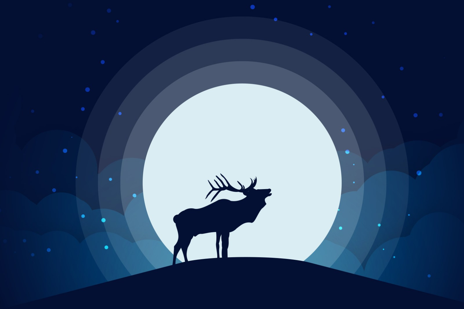 moonlight-vector-illustration-tutorial