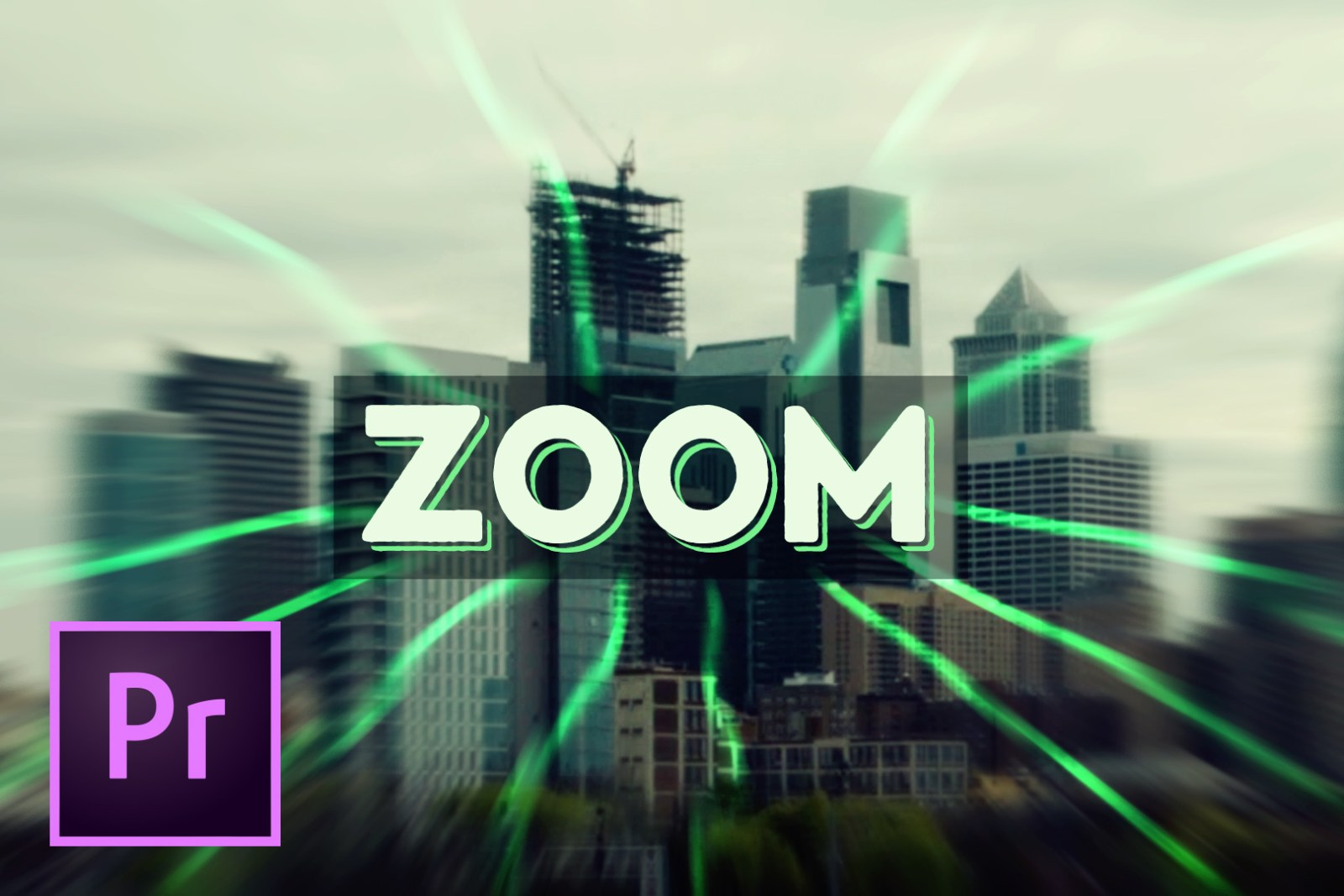 create-zoom-zooming-transition-in-premiere-pro