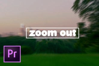 zooming-out-effect-video-editing-premiere-pro-tutorial