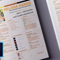 10-graphic-design-tips-tricks-photoshop