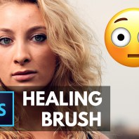 how-to-use-healing-brush-photoshop-tutorial