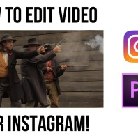 how-to-edit-video-for-instagram-and-insta-story