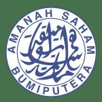 Dividen ASB 2017 & Bonus ASN Kadar Pendapatan