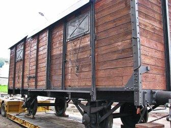 wagon_