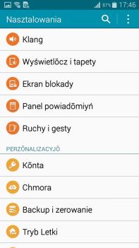 screenshot_2_