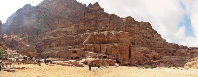 Panorama 1a