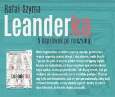 fb_leanderka_cyt07