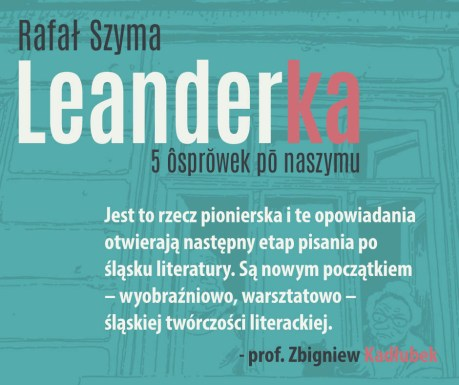 fb_leanderka_cyt1