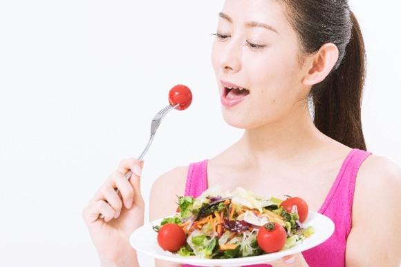 尿酸値は食事によってコントロールできる