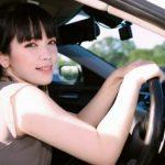 女性 運転 下手 向いてない