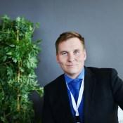 Tuukka Merilainen Product Manager Deltagon