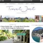 traveljael.com-preview4